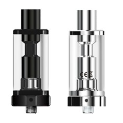 Aspire K3 Tank Clearomizer