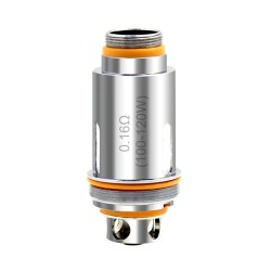 Aspire Coil Cleito 120 0.16 ohm  Replacement Atomizer