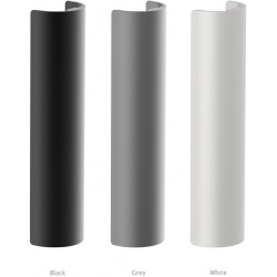 Cover per ELEAF iStick TC 100W