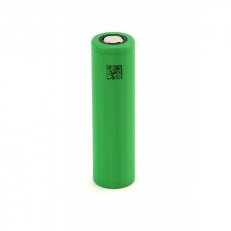 Sony VTC 6 18650 Battery 3000 mAh