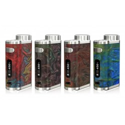 ELEAF Pico Resin BOX MOD 75W