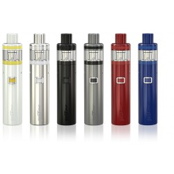 ELEAF iJust ONE e-cigarette Starter Kit