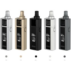JOYETECH Cuboid Mini Kit E-Cigarette 80W