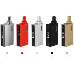 JOYETECH eGrip II Kit E-Cigarette 80W