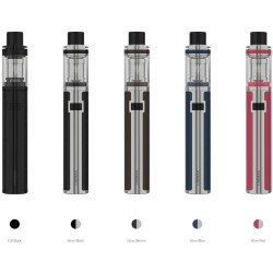 JOYETECH UNIMAX 22 Kit E-Cigarette 2200 mAh Battery