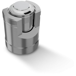 BF Adapter Coil Joyetech BF series heads