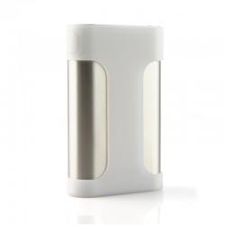 JOYETECH Custodia in silicone Cuboid 200 Skin