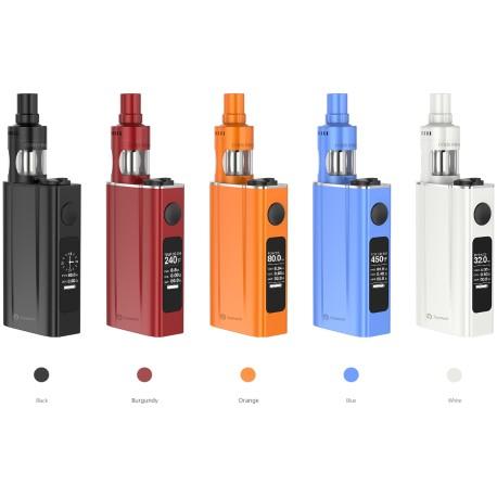JOYETECH eVic VTwo with CUBIS Pro  E-Cigarette KIT