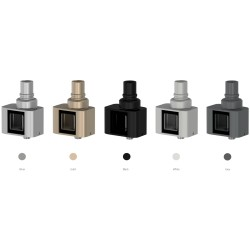 JOYETECH Cuboid Mini Atomizer