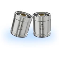 Joyetech Coil BFL Kth-0.5ohm DL. Head (UNIMAX 22) - 5 pcs