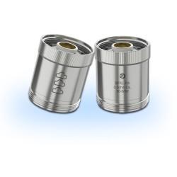 Joyetech Coil BFXL Kth-0.5ohm DL. (UNIMAX 25) - 5 Pezzi