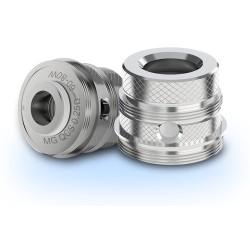 Coil Joyetech MG QCS 0.25ohm Head (60W-80W - ULTIMO) 5 pezzi