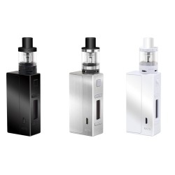 ASPIRE EVO75 Kit BOX MOD E-Cigarette 75W
