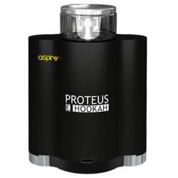 ASPIRE Proteus E-hookah (E-narghilè)