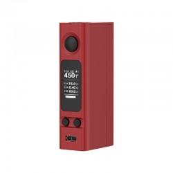 JOYETECH  eVic VTwo Mini BOX MOD 75W
