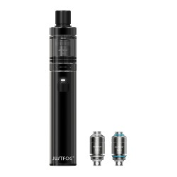 Justfog FOG1 E-Cigarette Starter KIT 1500 mAh
