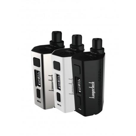 KangerTech CUPTI 2 E-Cigarette Starter KIT 80W