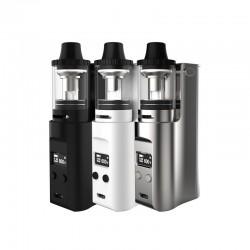 KangerTech JUPPI KIT E-Cigarette 75W