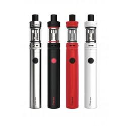 KangerTech SUBVOD Mega E-Cigarette Starter Kit 2300mAh Battery