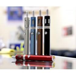 KangerTech EVOD MEGA Starter kit E-Cigarette 1900mAh Battery