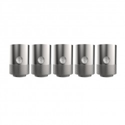 Kanger CLOCC Coil for CLTANK, EVOD-PRO, CUPTI (5 Pezzi)