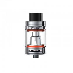 Smok TFV8 BIG BABY Atomizer