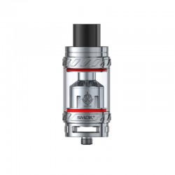 Smok TFV 12 CLOUD BEAST KING Atomizer