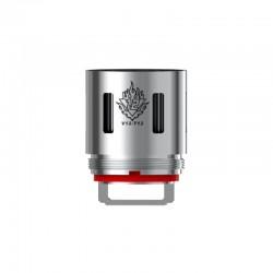 Smok V12 T12 Coil 0.12ohm - TFV12 Big Family (3 Pezzi)