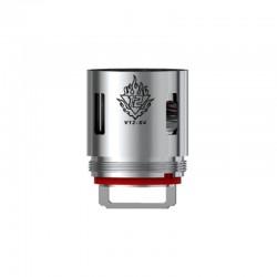 Smok V12 X4 Coil 0.15ohm - TFV12 Big Family (3 Pezzi)