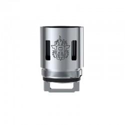 Smok V8 T10 Coil 0.12ohm - TFV8 Big Family (3 Pezzi)