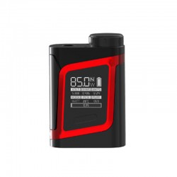 Smok AL85 box mod 85W Compact size