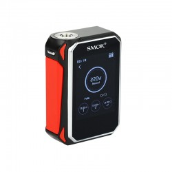 Smok G-PRIV Touch box mod 200W TC