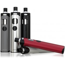 Wismec MOTIV Kit E-Cigarette 2200 mAh Battery