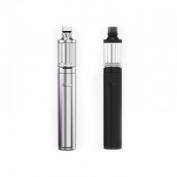 Wismec VICINO Kit E-Cigarette BOX 18650 cell