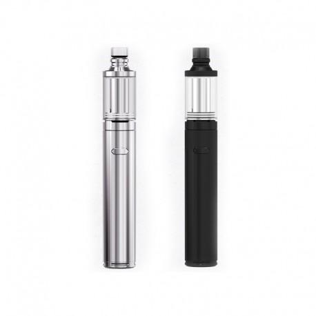 Wismec VICINO Kit E-Cigarette BOX 18650 cell