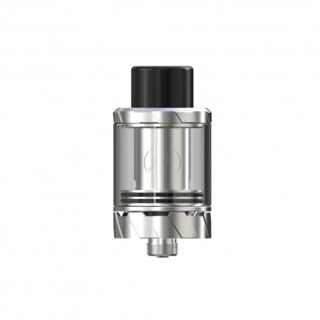 Wismec REUX MINI Atomizer 22mm Diameter