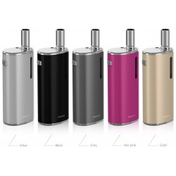 iNano Kit ELEAF ISMOKA