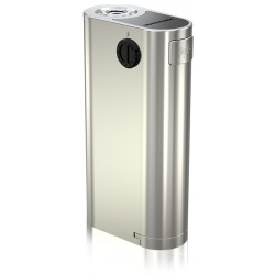 Wismec NOISY CRICKET II-22 box mod Replaceable 18650 Cells