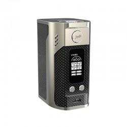 Wismec RX300 box mod 300W