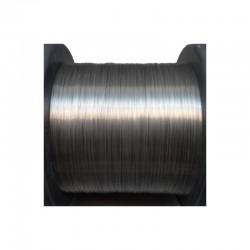 Kanthal A-1 0,20mm  43,6 Ω mt