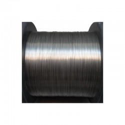 Resistive wire Kanthal A-1 0,32mm 18 Ω mt