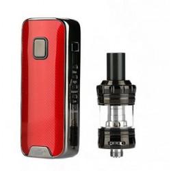 ELEAF - ISTICK AMNIS 2 con GTIO Kit Sigaretta elettronica