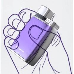 ELEAF PICO COMPAQ 60W STARTER KIT POD MOD - Flavordust.it