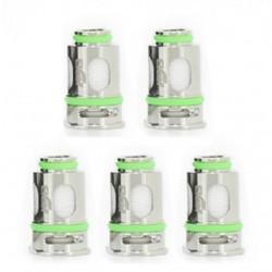 ELEAF - COIL GTL 0.4 OHM - 5 PEZZI - Flavordust.it