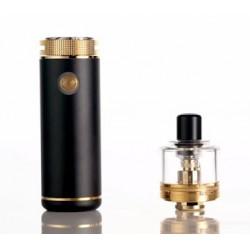 DOTSTICK KIT Sigarette Elettroniche - by DOTMOD - Flavordust.it