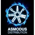 Asmodus Battery