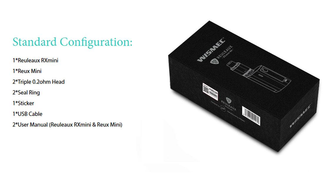 flavordust-wismec-Reuleaux-RXmini-16A.jp