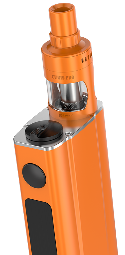 Flavordust-eVic_VTwo_with_CUBIS_Pro_02.p