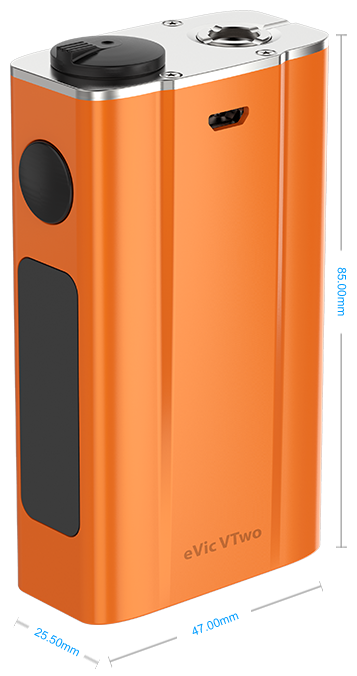 Flavordust-eVic_VTwo_with_CUBIS_Pro_03.p