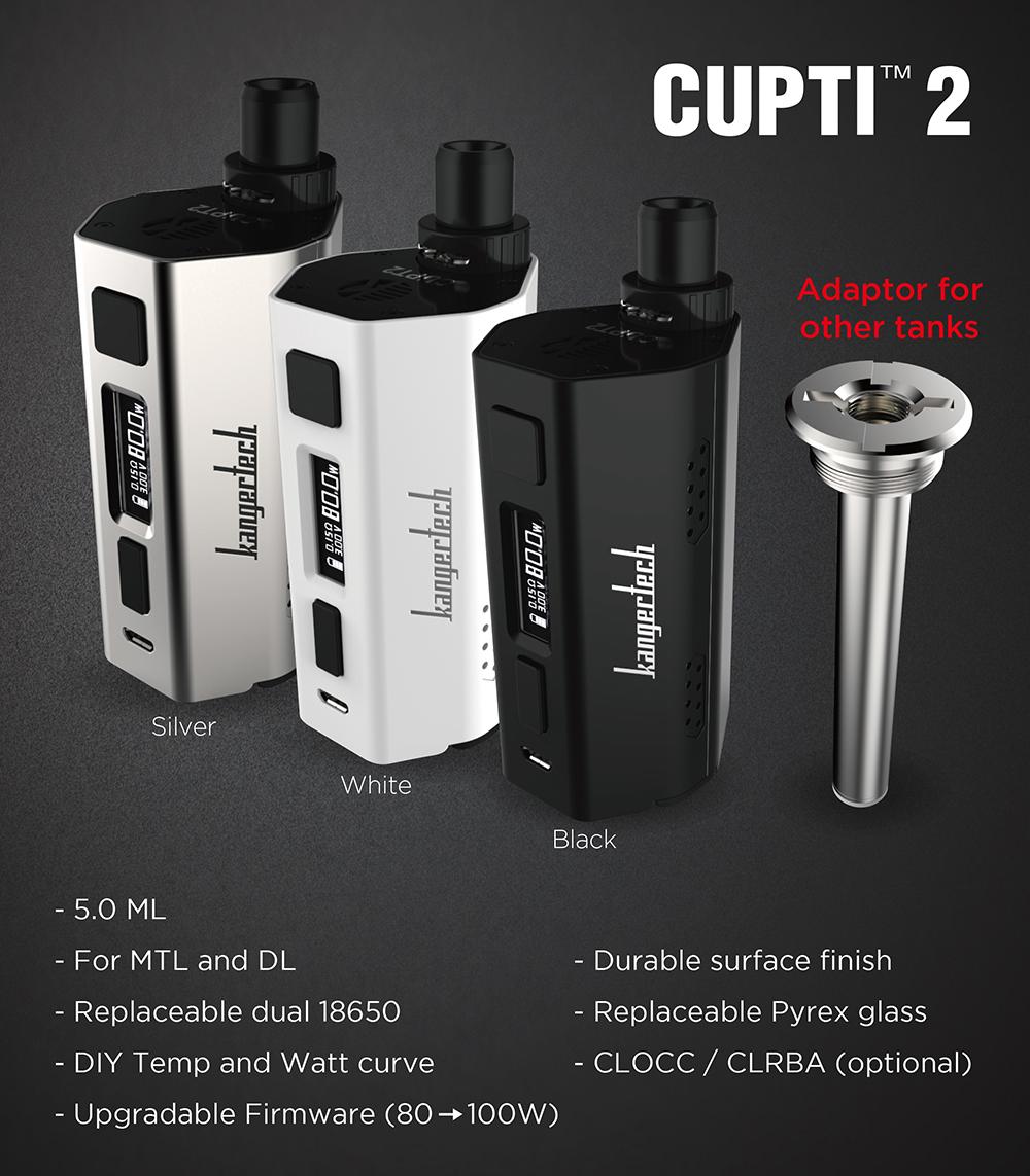 Flavordust-kangertech-CUPTI2-01.jpg